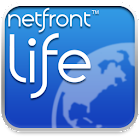 NetFront Life Browser for 2.2 icon
