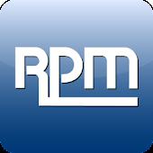 RPM Investor Relations