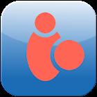 Asystent Ciążowy icon