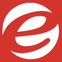 EDC Schools logo