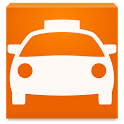 Cabbie - Taxi Cab Booking icon
