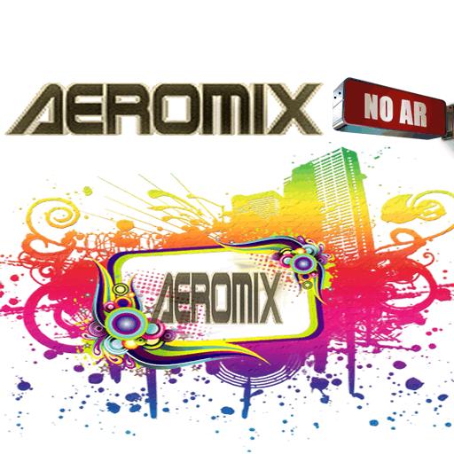 Rádio Aero Mix