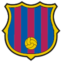 Barcelona Foot News icon