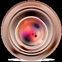 Nega Camera logo