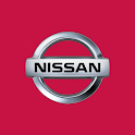 Nissan Innovation icon
