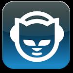 Napster 5.3.1.348 Apk