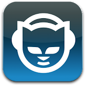 Download Napster APK for Laptop