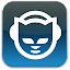 Napster 4.8.3.159 APK for Android