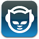 Napster v4.13.1.237