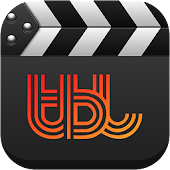 TBL Cinemas