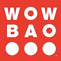 Wow Bao Mobile