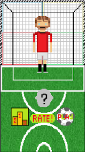 Tap-A-Ball- screenshot thumbnail