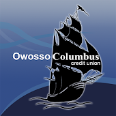 Owosso Columbus CU PMC Mobile
