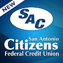 San Antonio Citizens FCU icon