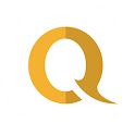 Quandoo - Restaurant Bookings icon