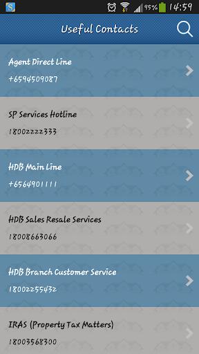 【免費商業App】Isaac Home-APP點子
