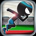 Stickman Games : Summer (Free) download