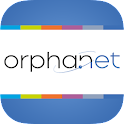 Orphanet icon