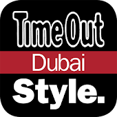 Time Out Style