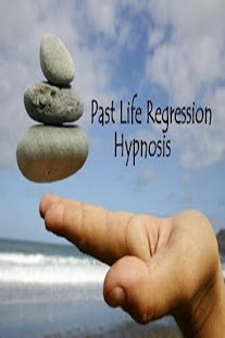 Past Life Regression Hypnosis - screenshot thumbnail