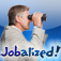 Jobalized logo