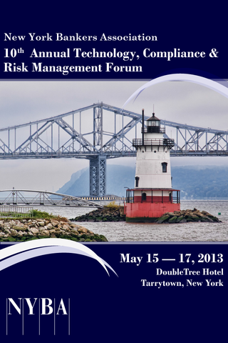 NYBA 10th Annual TCRM Forum