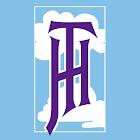 Hemelke icon