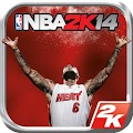 Free Download NBA 2K14 APK for Samsung
