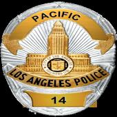 LAPDPacificSafety-DirectoryApp