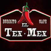 El Tex Mex Burrito & Cafe