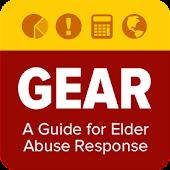 Guide for Elder Abuse Response