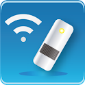 Wi-Viewer icon