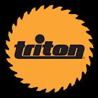 Triton Tools icon