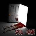 Horror eBook collection Vol1 icon