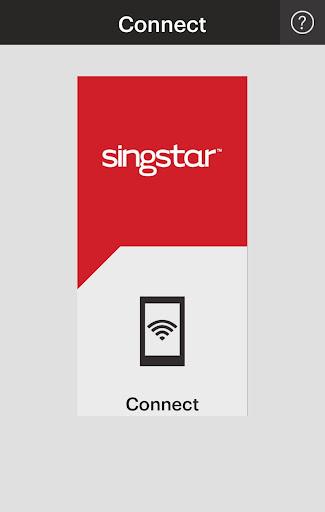 SingStar™ Mic