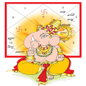 Kundli Software - Astrology icon