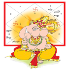 Kundli Software - Astrology 2019 Horoscope icon