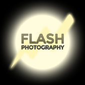 Flash Photography