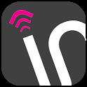 fastlink icon