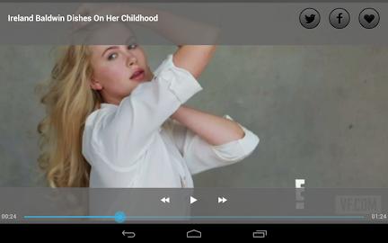 AOL On Screenshot 22