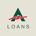 ACE Cash Express Mobile Loans icon