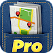 City Maps 2Go Pro Offline Maps icon