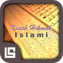 Kisah Hikmah Islami icon