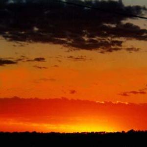 Daylight Twilight Sunrise Free