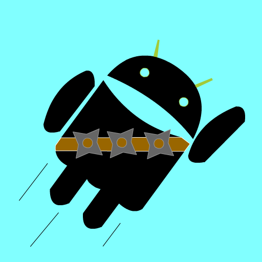 Connect Apk: Download Background-Buddy: Robo 1.1 APK For