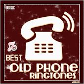 New - Old Phone Ringtones