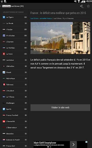 FrancePress