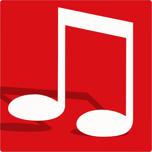 免費音樂 娛樂 LOGO-阿達玩APP