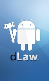 United States Code - DroidLaw- screenshot thumbnail