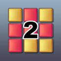 Pellex2 Tablet icon